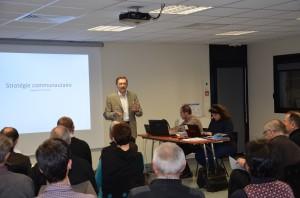 20121206_presentation-PPI_0002