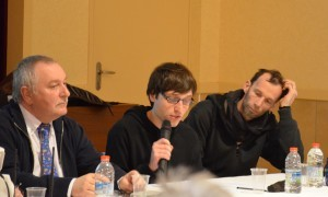 20130207_reunion-addicto_0010