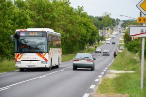20130515_transports en commun_0008