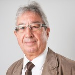 M. Jean-Pierre DUEZ