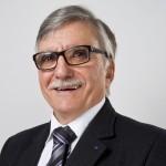 M. André MATHIA