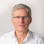 M. Hervé GAYRARD