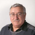 M. Serge ARNAUDIN