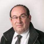 M. Emmanuel MOULIN