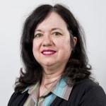 Mme Patricia MERCHADOU