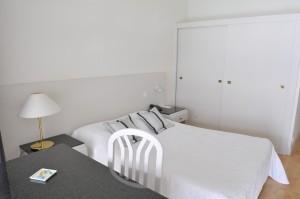 Hotelcitadelle (6)