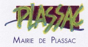 Logo Plassac