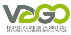 logo Vago