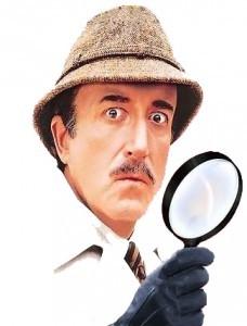 inspecteur-clouseau détouré