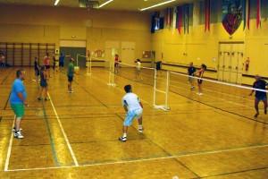 activ'été_badminton_2014