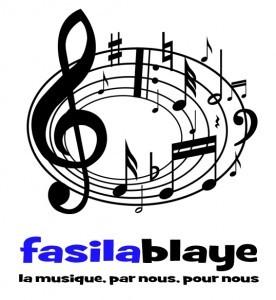 fasilablaye_logo_highres