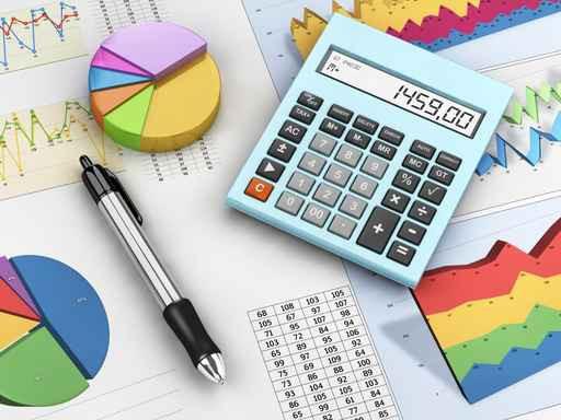 Orientations budgétaires : la CCB maintient le cap dans un contexte dégradé