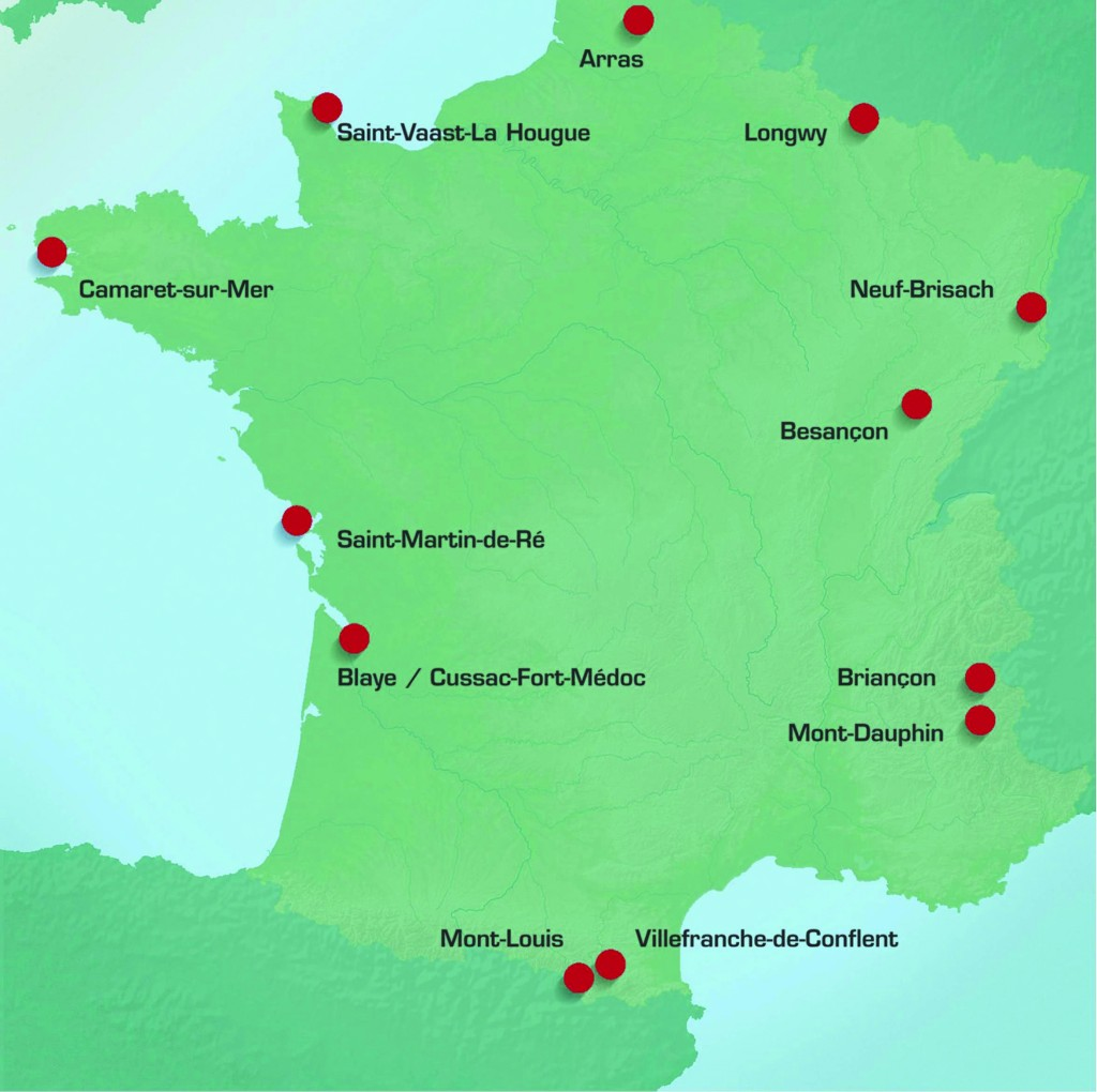 carte 12 sites dépliant hd_CRedits_K.Rabin_RSMV