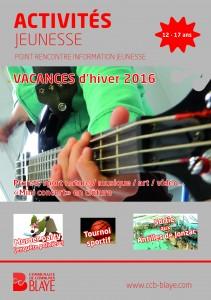 16 01 25 programme-prij hiver 2016 couverture