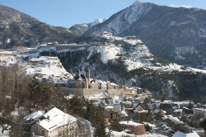Briancon_Photo_1