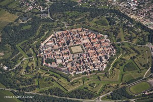 Neuf-Brisach_Photo_1
