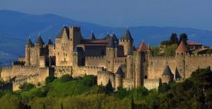 vacances de printemps : le Prij à l'assaut du Pays Cathare