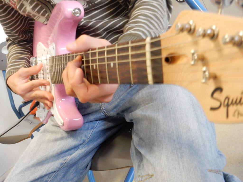 Sport, vidéo et musique au programme des vacances d'hiver du PRIJ
