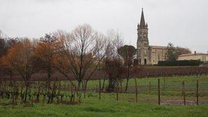 saint-seurin-de-bourg