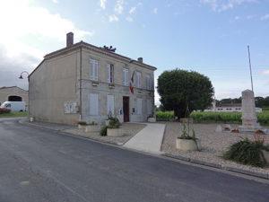 villeneuve_gironde_mairie
