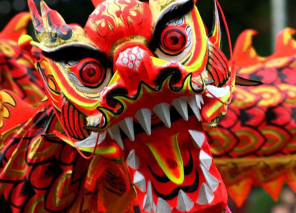 Nouvel an chinois, projets musique et vidéo… téléchargez le programme du Prij !