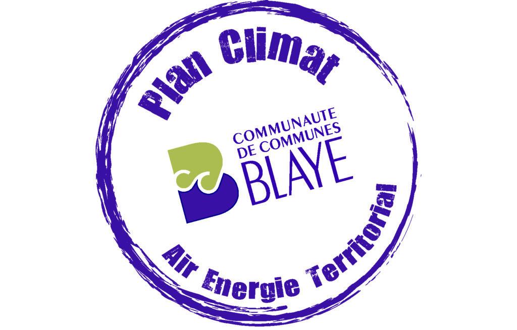 «Plan climat» : réunion publique d'information le 5 avril 2018 18 h au VOX de St Christoly