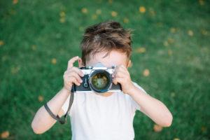 La CCB lance la 2e édition de son concours photo