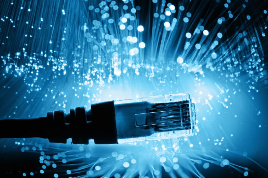 Fibre optique : Gironde numérique met en ligne son serveur d'éligibilité