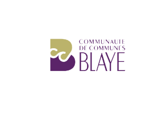 CCB Blaye
