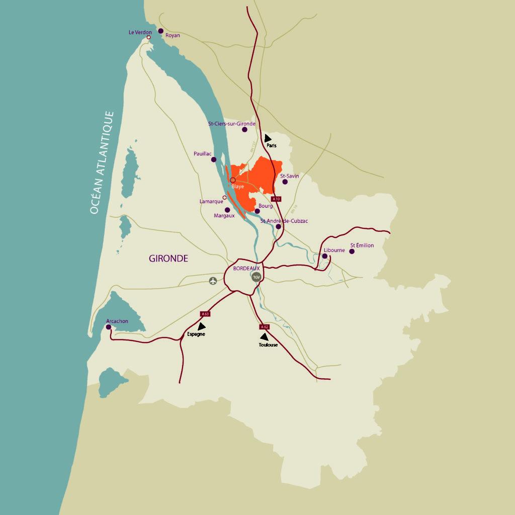 Carte Gironde-v5 (2)
