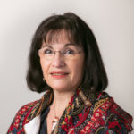 Mme Marie-Lise GIOVANUCCI