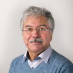 M. Raymond RODRIGUEZ