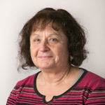 Mme Josette BLOUIN