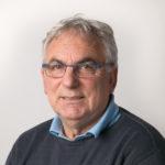 M. Bernard GRIMEE