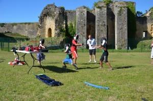 20120717_Activite-tennis-escrime_0034