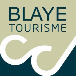 Logo_OT_BLAYE_quadri