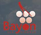 logo Bayon