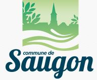 logo Saugon