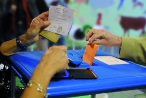 VOTE AMBIANCES DANS LES BIUEAUX DIVERS
