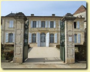 mairie-st-christoly