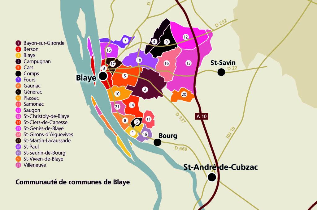 carte-nouvelle-ccb-v5-avec-nom-communes