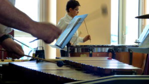 L'école de musique prépare sa rentrée de septembre 2020