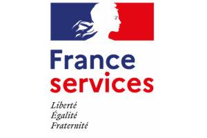 Réouverture au public de l'espace France services de Blaye