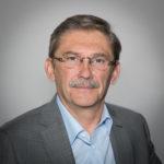 M. Denis BALDES