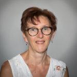 Mme Nicole DELAUGE
