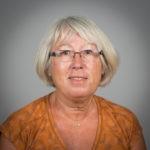 Mme Véronique JEANNIN