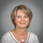 Mme Pascale MOLBERT