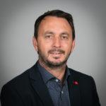 M. Julien BEDIS