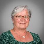 Mme Carole GADRAT