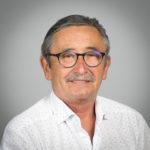 M. Michel RENAUD